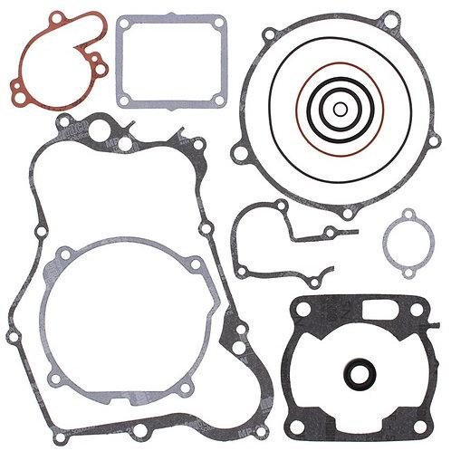 GASKET FULL SET YAMAHA YZ125 1989 (808632)