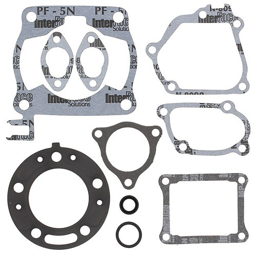 GASKET TOP SET HONDA CR125 90-97 (810235)