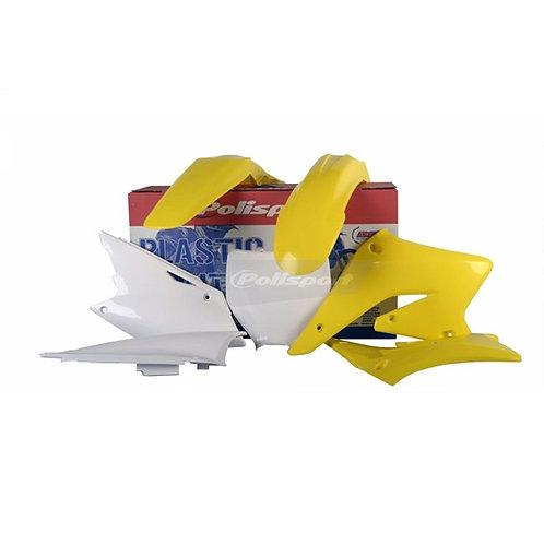 BOX KIT SUZUKI RM-Z250 04-06 (OEM)