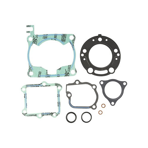 GASKET TOP SET HONDA CR125 03
