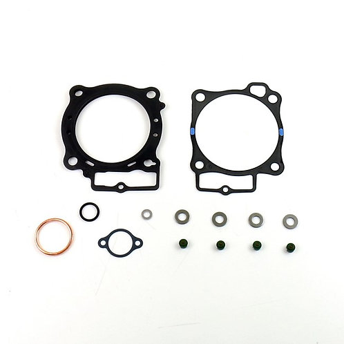 GASKET TOP SET HONDA CRF450R 17-18 (810989)