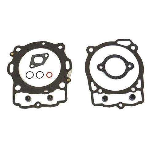 GASKET TOP SET KTM/HUSKY SX-F450 14-15, XC-F450 14-15, FC450 14-15