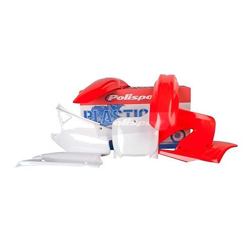 BOX KIT HONDA CR125/250 00-01 STANDARD