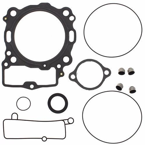 GASKET TOP SET KTM/HUSKY SX/TC250 17-19, EXC/TPI 250/300 17-19, TE/TX 250-300 17