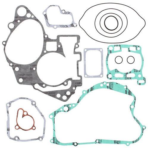 GASKET FULL SET SUZUKI RM125 04-08 (808550)