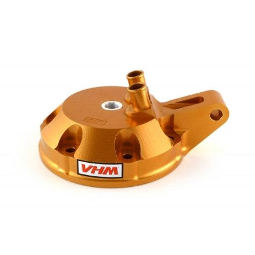 VHM Cylinder head Honda CR500 1989-2001