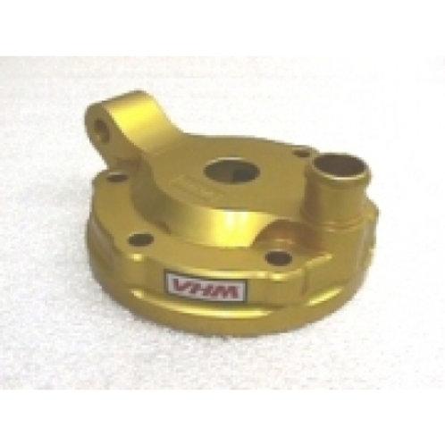 VHM Cylinder Head Suzuki RM250 2001-2008
