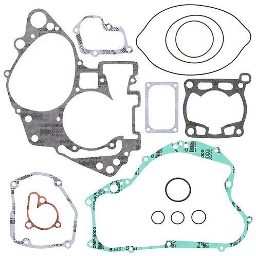 GASKET FULL SET SUZUKI RM125 01-03 (808549)