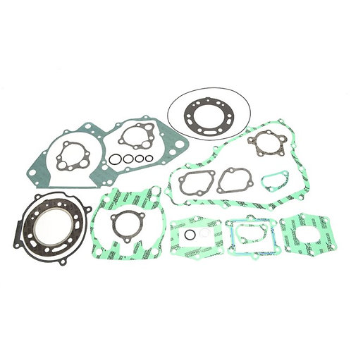 GASKET FULL SET HONDA CR250 85-91