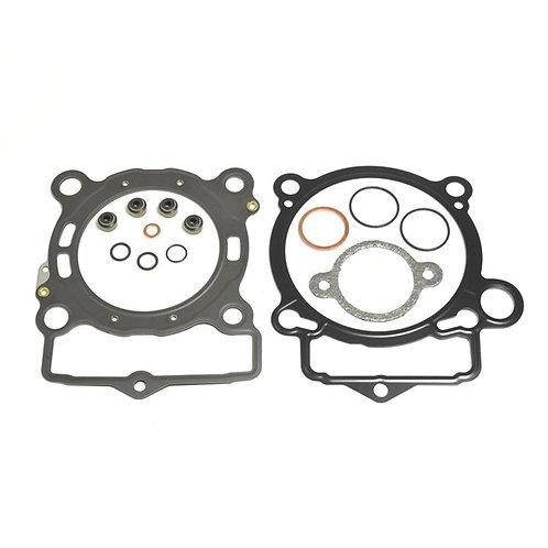 GASKET TOP SET KTM/HUSKY SX-F250 13-15, FC250 14-15