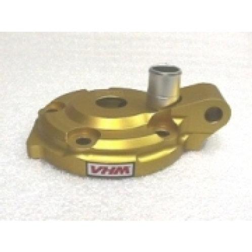 VHM Cylinder Head Kawasaki KX125 2003 - 2009
