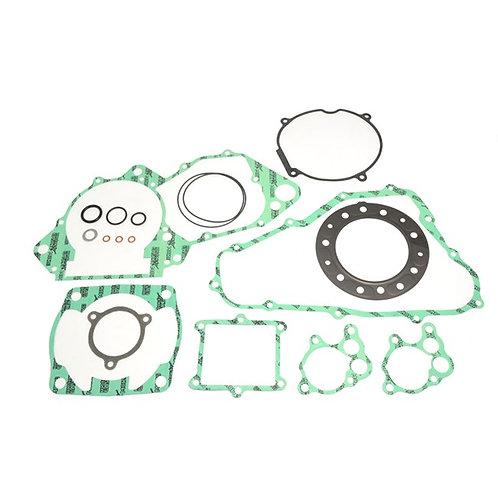 GASKET FULL SET HONDA CR500 89-01