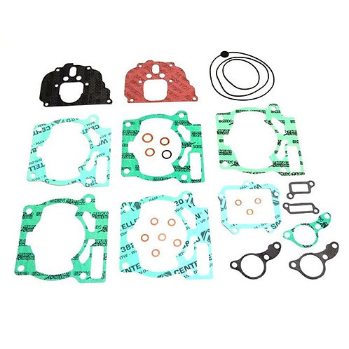 GASKET TOP SET KTM/HUSKY SX125 02-15, EXC125 02-16, TC125 14-15