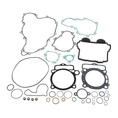GASKET FULL SET KTM/HUSKY SX-F350 11-13,EXC-F350 12-13,EXC-F350 SIXDAY 2013, FE3