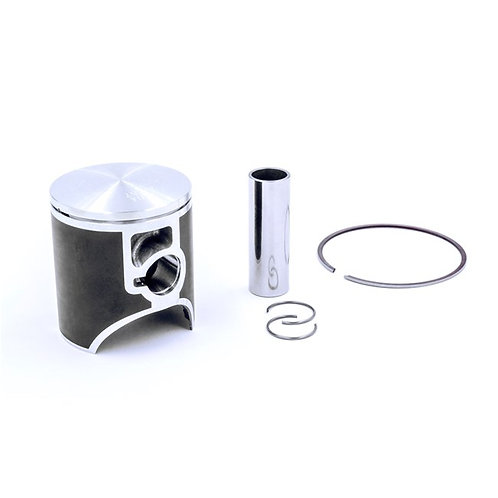 HONDA CR-CRE250 250cc 2005-07 REPLICA PISTON KIT 23133