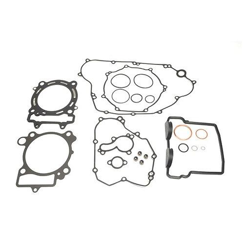 GASKET FULL SET KAWASAKI KX450F 09