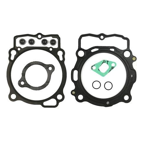 GASKET TOP SET KTM/HUSKY SX-F450 16-18, FC450 16-18, FX450 17-18