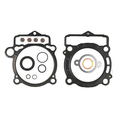 GASKET TOP SET KTM/HUSKY SX-F350 16-18, EXC-F350 17-18, FC350 16-18, FE/FX350 17