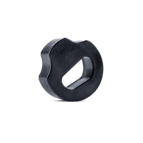 CLUTCH CUSHION KIT RUBBER HONDA CRF450R/RX 17-18