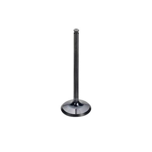 STEEL VALVE EXHAUST HONDA CRF450R 02-06