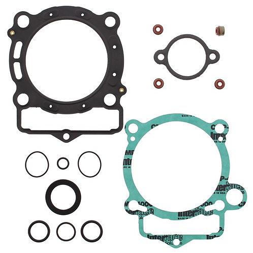 GASKET TOP SET KTM/HUSKY SX-F350 11-15, EXC-F350 13-16, FC350 14-15, FE350 14-16