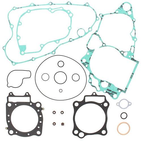 GASKET FULL SET HONDA CRF450R 02-06 (808267)