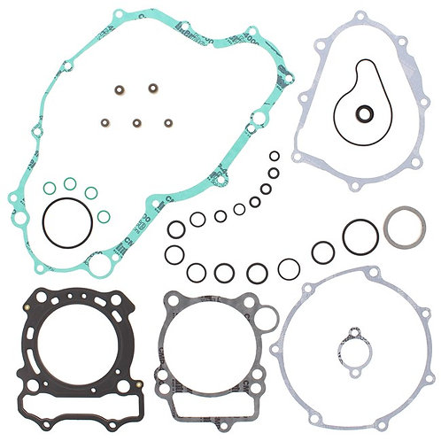 GASKET FULL SET YAMAHA YZ250F 01-13 (808671)