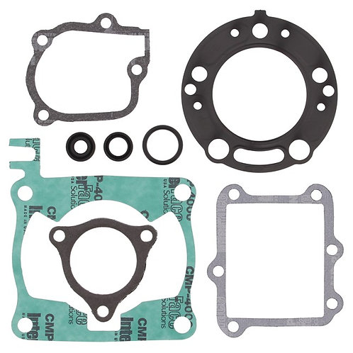 GASKET TOP SET HONDA CR125 2003 (810239)