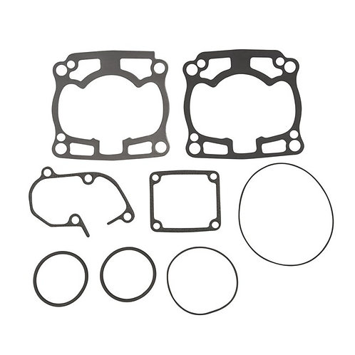 GASKET TOP SET KAWASAKI KX125 03-08