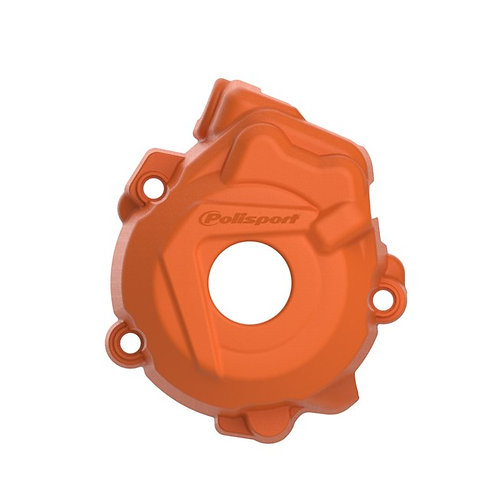 IGNITION COVER PROTECTOR KTM/HUSKY SX-F250 13-15, SX-F350 12-15, FC250-350 14-15