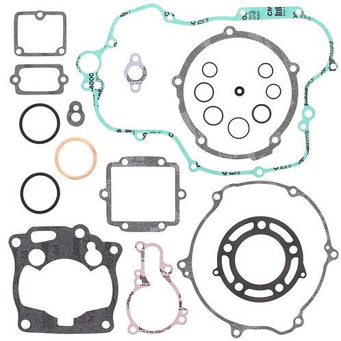 GASKET FULL SET KAWASAKI KX125 95-97 (808425)