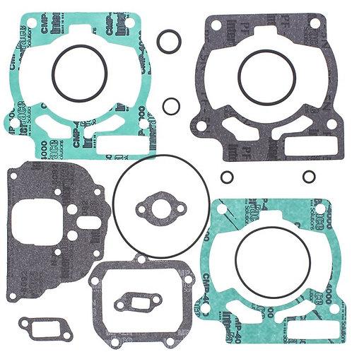 GASKET TOP SET KTM/HUSKY SX125-150 07-15, EXC125 02-16, TC125 14-15, TE125 15-16