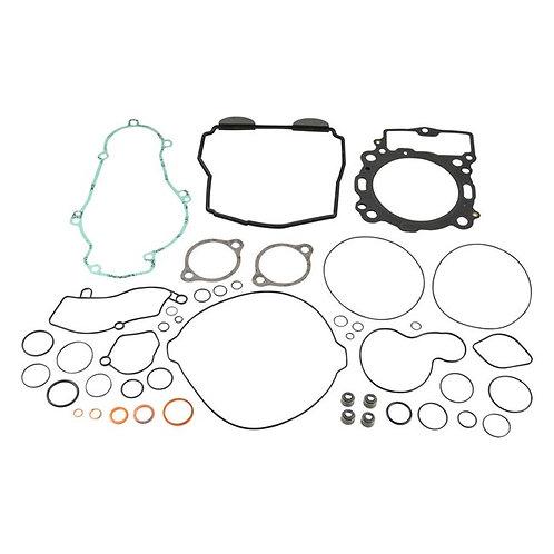 GASKET FULL SET KTM SX-F450 07-12, XC-F 450 08-09
