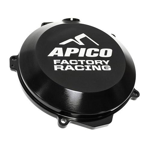 APICO CLUTCH COVER KTM SX-F 250