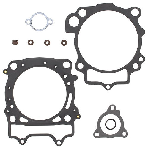 GASKET TOP SET YAMAHA YZ450F 10-13 (810689)