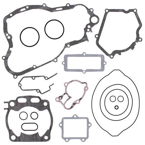 GASKET FULL SET YAMAHA YZ250 02-19, YZ250X 16-19 (808670)