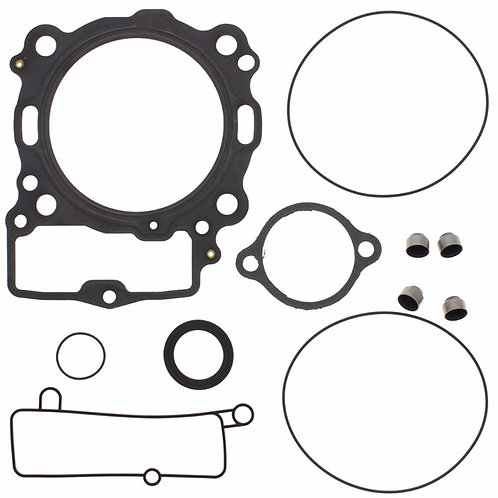 GASKET TOP SET KTM/HUSKY SX/TC125-150 16-17, XC-W125-150 17-18, TX125-150 16-18
