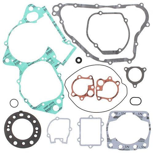 GASKET FULL SET HONDA CR250 02-04 (808261)