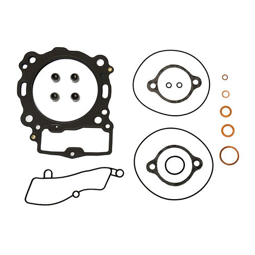 GASKET TOP SET KTM SX-F450 07-12 W/OUT VALVE COVER GASKET