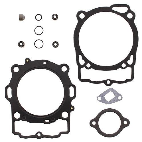 GASKET TOP SET KTM/HUSKY SX-F450 13-15, XC-F450 13-15, FC450 14-15 (810959)