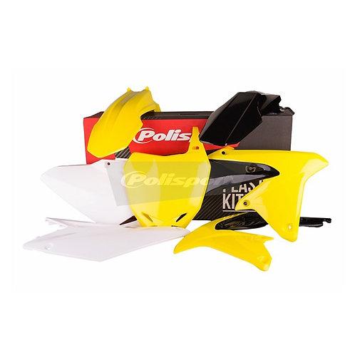 BOX KIT SUZUKI RM-Z450 08-17 (OEM 2013)