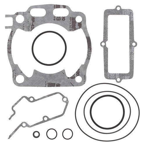 GASKET TOP SET YAMAHA YZ250 99-00 (810668)