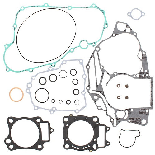 GASKET FULL SET HONDA CRF250R 10-17 (808285)
