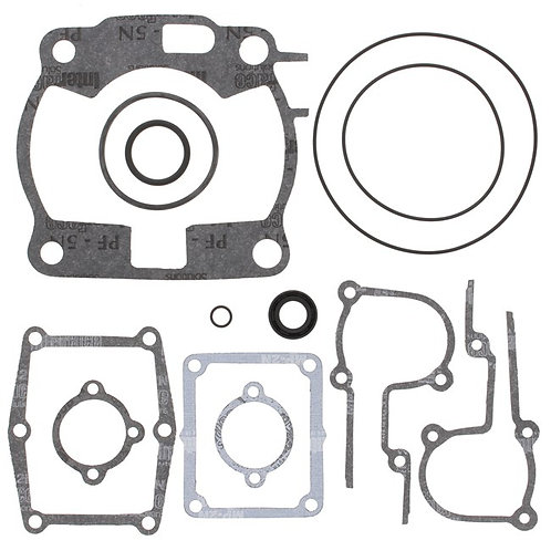 GASKET TOP SET YAMAHA YZ250 88-89 (810659)