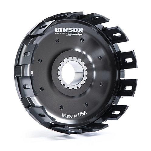 HINSON CLUTCH BASKET KTM SX250