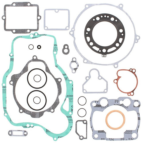 GASKET FULL SET KAWASAKI KX250 93-96 (808478)