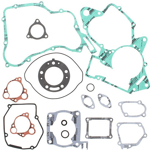 GASKET FULL SET HONDA CR125 90-97 (808235)