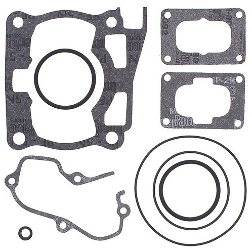 GASKET TOP SET YAMAHA YZ125 01-04 (810639)