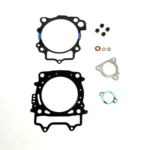 GASKET TOP SET YAMAHA YZ450F 10-13 W/OUT VALVE COVER GASKET