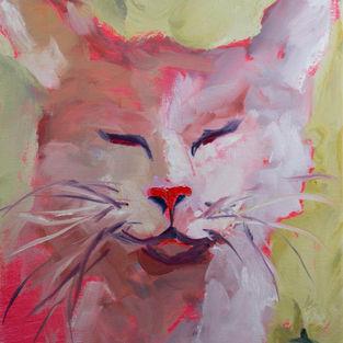 Katze 2 weg.jpg